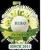 HIROゴルフスクール